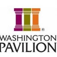 Washington Pavilion Launches Expanded STEAM Educational Initiative Photo
