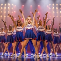 Review Roundup: What Did Critics Think of BRING IT ON at State Theatre? Photo