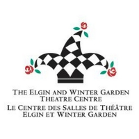 Tickets Now on Sale for INTO THE WOODS at Winter Garden Theatre Centre Photo