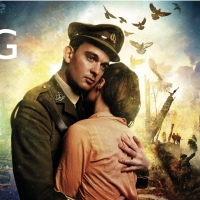 BWW Interview: Rachel Wagstaff Discusses Adapting BIRDSONG Into Digital Theatre Photo