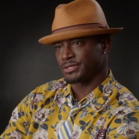 VIDEO: Watch Taye Diggs in a Behind-the-Scenes Look at ALL AMERICAN on The CW!