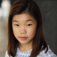 LaurenYeobin Park Leads 13 THE MUSICAL, JR. at Union County Performing Arts