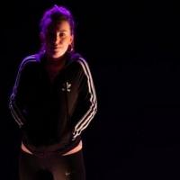EDINBURGH 2021: BWW Review: CHARLIE'S A CLEPTO, Assembly Showcatcher Photo