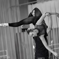 BWW Previews: FANTASY TO DVORAK at First State Ballet Theatre Photo