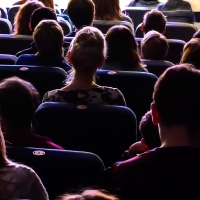 How To Protect Yourself From Coronavirus At The Theatre Photo