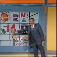 BUZZR TV Concentrates On CONCENTRATION Photo