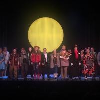 BWW Review: GROUNDHOG DAY MUSICAL (MÅNDAG HELA VECKAN) at Wermland Opera Photo