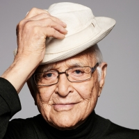 Norman Lear To Receive Britannia Award For Excellence In Television Photo