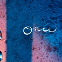 Guest Reviewer Kym Vaitiekus Shares His Thoughts On ONCE Photo