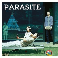PARASITE and More Win Big at the Los Angeles Film Critics Association Awards; Full Li Photo