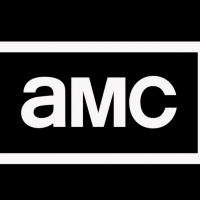 AMC Announces Changes to Premiere Dates for NOS4A2, SOULMATES, and CREEPSHOW Photo