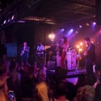 Live Nation Signs Exclusive Multi-Year Booking Deal With Nashville Club The Basement East