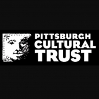 Pittsburgh Cultural Trust President and CEO Discusses the Effects of the Health Photo