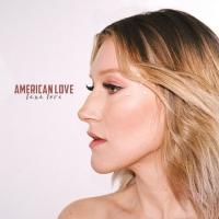 Lana Love Shares New Single & Music Video 'American Love' Photo