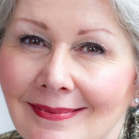 BWW Review: Amy Beth Williams Transcends Her Own Simplicity To Deliver A BEAUTIFUL MY Photo