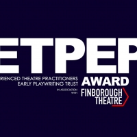 Entries Open For 2021 ETPEP Playwriting Award Photo