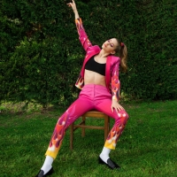 Betta Lemme's 'Bambola' Returns To The Charts Photo