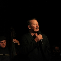 BWW Review: Tom Wopat Brings Magic And WEDNESDAY'S WITH WOPAT to The Beach Cafe Photo