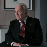 VIDEO: Watch the Trailer for THE FATHER, Starring Anthony Hopkins & Olivia Colman Photo