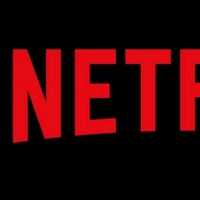 Netflix's CRIP CAMP to be Recognized on International Day of Persons With Disabilities by Photo