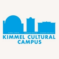 Kimmel Cultural Campus to Give 500 Teachers Gift Certificates in Celebration of Teach Photo