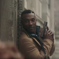VIDEO: The CW Shares BULLETPROOF 'After You' Trailer