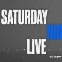 RATINGS: SATURDAY NIGHT LIVE is Number One Show of Saturday Night Photo