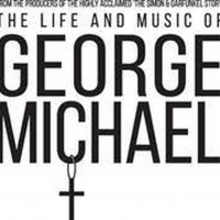 Tickets for THE LIFE AND MUSIC OF GEORGE MICHAEL at the Pantages Theatre to Go on Sale Thi Photo