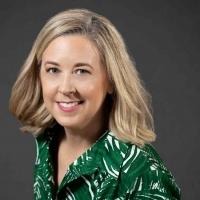 Phoenix Chorale Appoints Nicole Belmont New Executive Director Photo