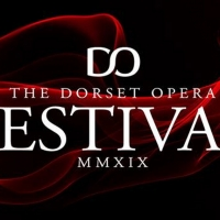 Review Roundup: LUCIA DI LAMMERMOOR and NABUCCO at Dorset Opera Festival