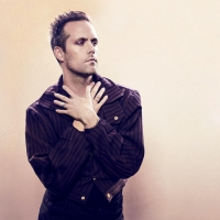 Justin Tranter Achieves No. 1 Hit on the Billboard Hot 100 Chart With Selena Gomez's 'Lose You to Love Me'