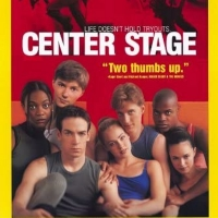 The Cast of CENTER STAGE Reunites to Raise Money for Artists Photo