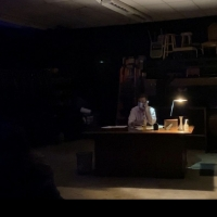 BWW Blog: 10 Things from Stage Managing a 10-Minute Photo