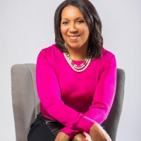 Amistad Center For Arts & Culture Announces New Executive Director Photo