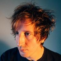 Christian Loffler Releases New Song 'The End (ft. Josephine Philips)