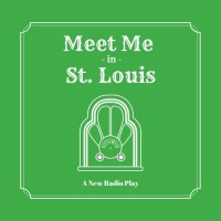 Theatre Aspen Adds Additional Performances of MEET ME IN ST. LOUIS, and Beth Malone W Photo