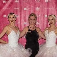 Orlando Ballet AnnouncesCheryl Collins as New Executive Director Photo