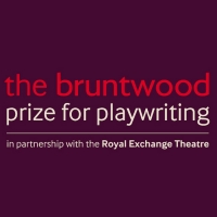 Shortlist Announced for the 2019 Bruntwood Prize for Playwriting Photo