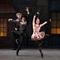 New York City Ballet Digital Season Announces Week Three Programming Article