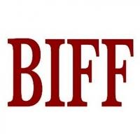 Biff Byford Cancels His European Tour