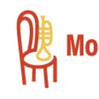 64th Monterey Jazz Festival Announces Tickets are Sold Out for 2021 Photo