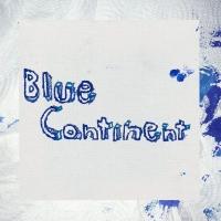 Vin 90 Release Alt-Pop Single 'Blue Continent' Photo