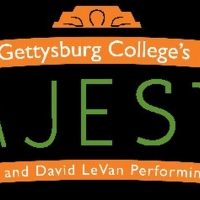 Skerryvore to Bring TOGETHER AGAIN Tour To Gettysburg College's Majestic Theater Photo