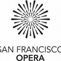 San Francisco Opera Launches Company Relief Fundraising Challenge Photo