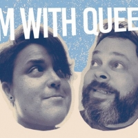 Risk/Reward Presents RENEE'S QUEER CABARET: QUEER NATIONAL CONVENTION Photo