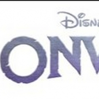 VIDEO: Disney and Pixar's ONWARD Voice Cast Shares Magic Behind the Movie in New Feat Photo