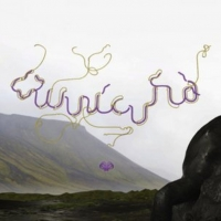 Bjork's VULNICURA VR Album Out Today on Steam & Vive Port!