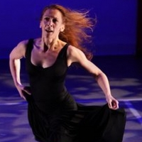 Buglisi Dance Theatre Opens Tomorrow At Ailey Citigroup Theater
