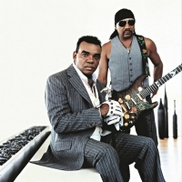 The Isley Brothers Announce 60th Anniversary UK Tour Photo