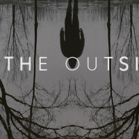 VIDEO: Watch a Featurette for THE OUTSIDER on HBO Video